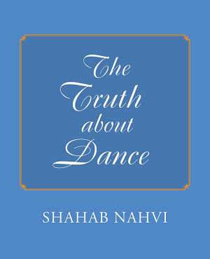 The Truth about Dance PDF