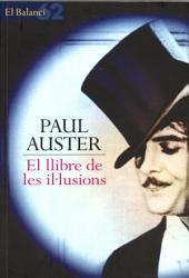 El llibre de les il·lusions