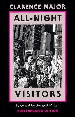 All night Visitors PDF