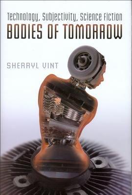 Bodies of Tomorrow PDF