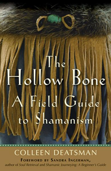 Download The Hollow Bone Book