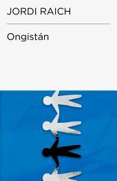 ONGistán (Colección Endebate)