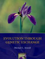 Evolution Through Genetic Exchange PDF