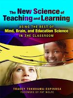 The New Science of Teaching and Learning PDF