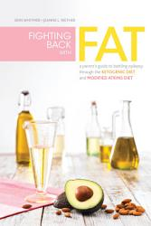 Fighting Back With Fat Book PDF
