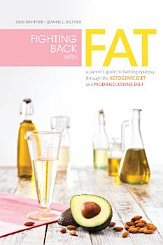 Fighting Back with Fat PDF