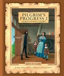 Pilgrim S Progress 2 Book PDF