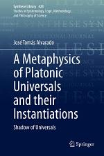 A Metaphysics of Platonic Universals and their Instantiations