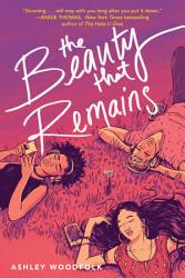 The Beauty That Remains Book PDF
