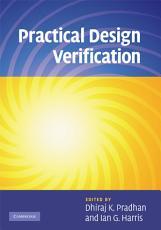 Practical Design Verification PDF