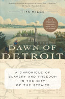 Download The Dawn of Detroit Book