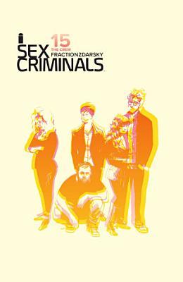 Sex Criminals  15