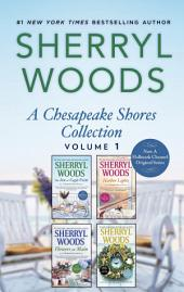 A Chesapeake Shores Collection Volume 1: The Inn at Eagle Point\Flowers on Main\Harbor Lights\A Chesapeake Shores Christmas