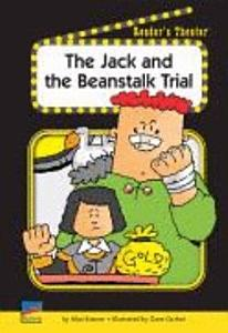 The Jack and the Beanstalk Trial PDF