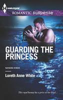Guarding the Princess PDF