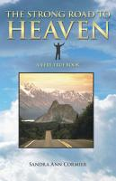 The Strong Road to Heaven PDF