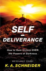 Self Deliverance Book