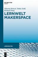 Lernwelt Makerspace PDF
