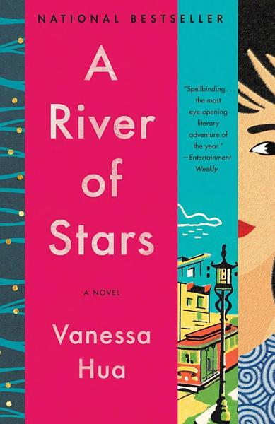 Download A River of Stars Book