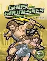 The Gods and Goddesses of Greek Mythology PDF