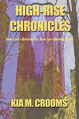 High Rise Chronicles