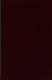 Proceedings of the American Association of Museums: 1907