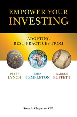 Empower Your Investing PDF
