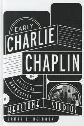 Early Charlie Chaplin Book PDF
