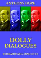 Dolly Dialogues PDF