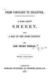 The Rose Amateur's Guide; containing ample descriptions of all the fine leading varieties of roses, ... the whole arranged so as to form a companion to the descriptive catalogue of the Sawbridgeworth collectin of roses, published annually