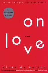 On Love PDF