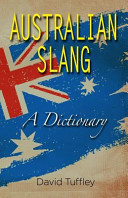 Australian Slang PDF