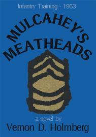 Mulcahey S Meatheads