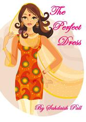 The Perfect Dress Book PDF
