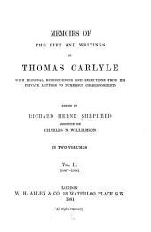 1847-1881