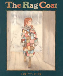The Rag Coat