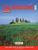 Italianissimo Beginners'