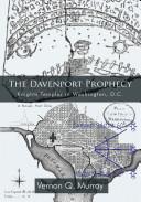 The Davenport Prophecy PDF