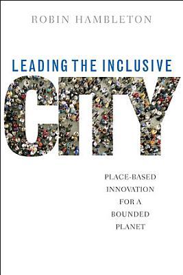 Leading the inclusive city PDF