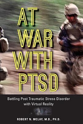 At War with PTSD PDF