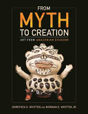 From Myth to Creation PDF