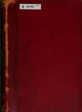 Las Elegías Del Tibulo: De Ligdamo Y de Sulpicia