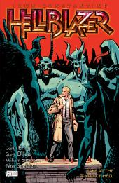 John Constantine, Hellblazer Vol. 8: Rake at the Gates of Hell