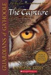 Guardians Of Ga Hoole 1 The Capture Book PDF