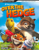 Over the Hedge Official Strategy Guide
