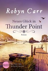 Neues Gl  ck in Thunder Point PDF