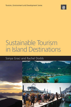 Sustainable Tourism in Island Destinations PDF