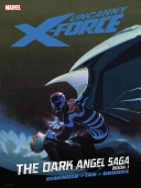 Uncanny X-Force - Volume 3