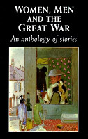 Women  Men and the Great War PDF