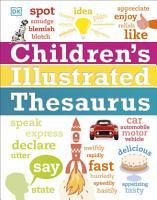 Children s Illustrated Thesaurus PDF